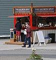 The Salmon Spot - street food in Juneau 535 01.jpg