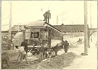The Street railway journal (1904) (14761864632).jpg