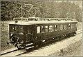 The Street railway journal (1906) (14572423279).jpg