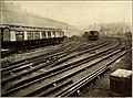 The Street railway journal (1906) (14574330127).jpg