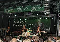 The Sweet in Duisburg (2009).jpg