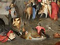 The Temptation of Saint Anthony by Hieronymus Bosch (Lisbon) - detail.jpg