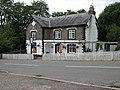 The Three Salmons Inn - geograph.org.uk - 217239.jpg
