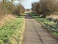 The Trans Pennine Trail - geograph.org.uk - 651982.jpg