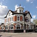 The Turks Head Public House at St Margarets near Richmond - panoramio.jpg