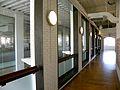 The University of Waterloo School of Architecture (6622431057).jpg
