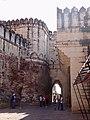 The Walls of Mehrangarh.jpg
