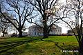 The White House - Washington DC (7645116730).jpg