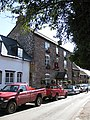 The White Lion Inn, Wilton Lane - geograph.org.uk - 1226069.jpg