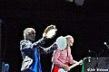 The Who.DSC 0323- 11.27.2012 (8227267550).jpg