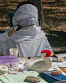 The Whooping Crane Costume By Carole Robertson.jpg