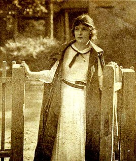<i>The Winchester Woman</i> 1919 film by Wesley Ruggles