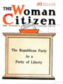 The Woman Citizen 1918 August 10.png