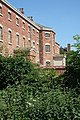 The Workhouse, Southwell - geograph.org.uk - 838586.jpg