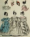 The World of fashion and continental feuilletons (1836) (14598373878).jpg
