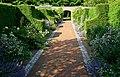 The Wormsley Estate walled garden (geograph 3558819).jpg