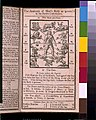 The anatomy of man's body, as govern'd by the twelve constellations LCCN97504123.jpg