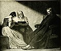The appreciation of literature (1907) (14783886695).jpg