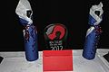 The awards are not yet revealed (8184622496).jpg