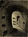 The church in the catacombs - a description of the primitive church of Rome - illustrated by its sepulchral remains (1846) (14759048816).jpg