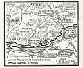 The defences of Chavonne, 1917.jpg