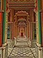 The gate of glory Patrika Gate.jpg