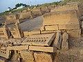 The graveyard of Bachu Wariyo.jpg