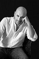 Corrado Rizza: Age & Birthday