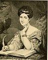 The life of Mrs. Norton (1909) (14766962662).jpg