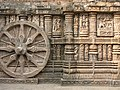The wheels of the konark sun temple.jpg