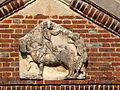 Theil-sur-Vanne-FR-89-église-20.jpg