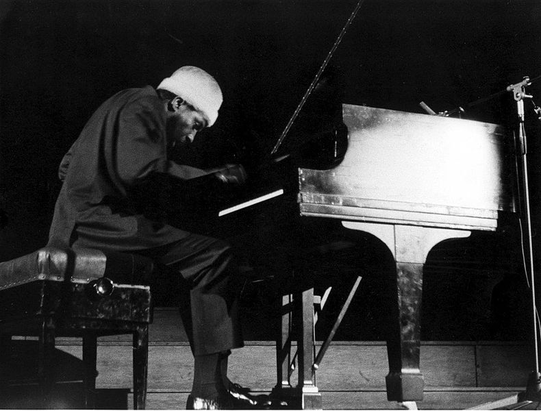 File:Thelonious Monk.jpg