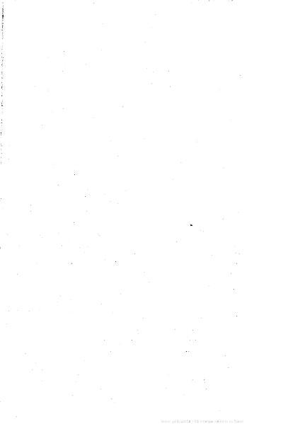 File:Theuriet - Les Paysans de l'Argonne, 1870.djvu