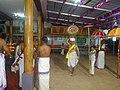 Thidambu nritham 1 .jpg