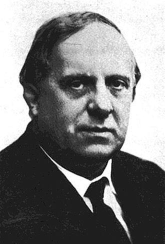 Frederick W. Lanchester - Image: Thinktank Birmingham Lanchester F(1)