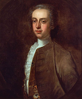 Thomas Hutchinson (governor) last civilian Governor of the Province of Massachusetts Bay, historian