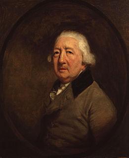 British painter