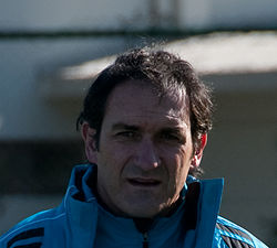 Thomas Kristl