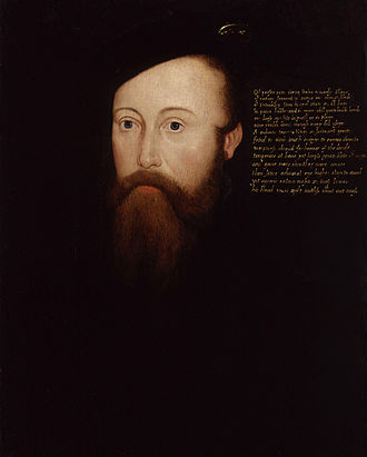 Thomas Seymour, Lord Admiral and brother of Edward Seymour Thomas Seymour, Baron Seymour from NPG.jpg
