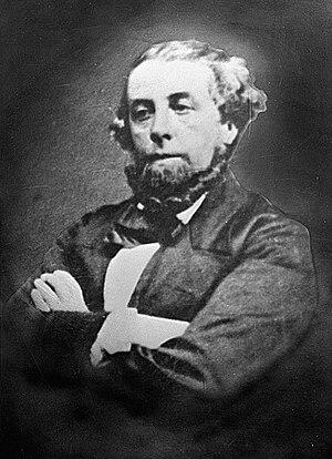 Thomas Forsaith