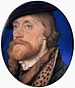 Thomas Wriothesley, 1st Earl of Southampton by Hans Holbein the Younger.jpg