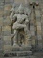 Thuvarabalagar, Brihadisvara Temple, Kangai Konda Cholapuram.jpg