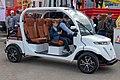 Tigarbo electric car.jpg