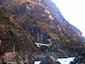 Tiger Leaping Gorge Bridge.JPG