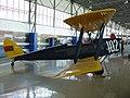 Tiger Moth (4417842371).jpg