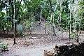 Tikal (10514781725).jpg