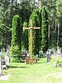 Tilžė 32200, Lithuania - panoramio (4).jpg