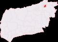 Tilgate & Furnace Green (electoral division).png