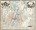 Tillaeus karta 1733.jpg