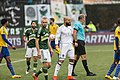 Tim Howard Vitas Portland Timbers vs Colorado Rapids 2016-10-16 (30291548431).jpg